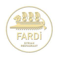 Fardi Syrisches Restaurant / Uhlenhorst