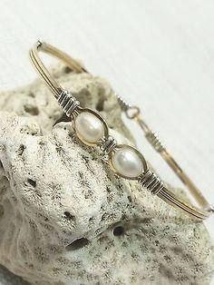 1000 ideas about ronaldo bracelet on fossil