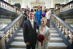 Image result for islington town hall wedding photos Town Hall, Wedding Photos, Wedding Inspiration, Nice, Image, Fashion, Marriage Pictures, Moda, Fashion Styles
