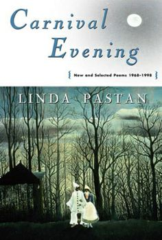 A Review of Linda Pastan's Poem To a Daughter