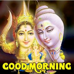 Good Morning Messages, Good Morning Wishes, Good Morning Images, Happy Akshaya Tritiya Images, Happy Karwa Chauth Images, Happy Birthday Wishes Images, Good Night Image, For Facebook, Lord Shiva
