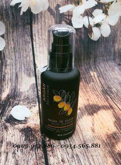 Shampoo, Facebook, Bottle, Flask, Jars