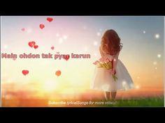 Cute Love Whatsapp Status Video For Girls Morgan And Garcia, Anna Jackson, Jennifer Clark, Jasmine Thompson, Sacrifice Love, Olivia Jones, New Whatsapp Status, Love Status, New Words