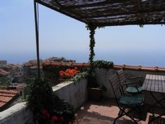 Ferienhaus+mit+Meerblick,+Sonnenterrasse,+4+km+zum+Strand,+Riviera+Ligurien+++Ferienhaus in Cipressa von @homeaway! #vacation #rental #travel #homeaway