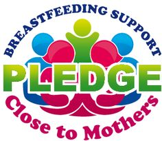 August 1-7, 2013 is World Breastfeeding Week. Go to www.healthaware.org for link to more information.