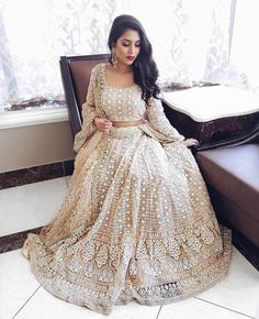 )nline Shopping of Beautiful Net Fluffy Latest Lehenga Choli From Mongoosekart, Huge Collection of Latest Lehenga Designs Available here Lehenga Designs, Lengha Design, Indian Wedding Outfits, Indian Outfits, Indian Engagement Outfit, Emo Outfits, Indian Weddings, Bridal Lehenga Choli, Net Lehenga