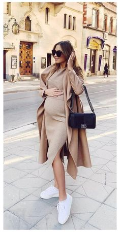 Casual Maternity Outfits, Stylish Maternity, Maternity Wear, Maternity Fashion, Maternity Winter, Maternity Clothes Spring, Cute Pregnancy Outfits, Maternity Swimwear, Pregnancy Looks