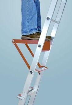 Platform - Ladders & steigers | Heyerick