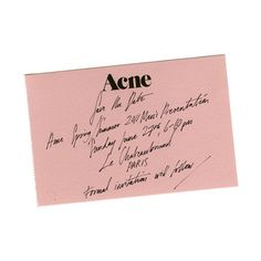 Eliminate Your Acne Tips-Remedies - Acne mens invite - Free Presentation Reveals 1 Unusual Tip to Eliminate Your Acne Forever and Gain Beautiful Clear Skin In Days - Guaranteed! Acne Paper, Acne Control, Bussiness Card, Stationary Design, Book Layout, Grafik Design, Name Cards, Business Card Design, Visual Identity