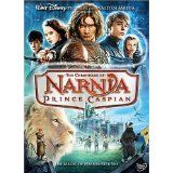 The Chronicles of Narnia: Prince Caspian (DVD)By Ben Barnes