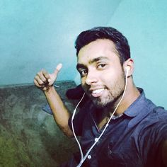Selfie tym