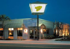 Bb S Restaurant Downtown Jacksonville Innovative American Cuisine