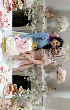Modest Dresses, Long Dresses, Muslim Fashion, Women's Fashion, Party Corner, Ace Family, Hijabi Girl, Pakistani Wedding Dresses, Abayas