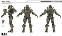 File:Halo 5 Recluse Concept Art.jpg