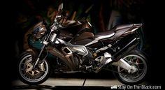 Vilner Aprilia Stingray Evil Bike Digital Art by F S New Motorcycles, Street Fighter, Automobile, Digital Art, Bike, Sport, Vehicles, Wallpapers, Motorcycles