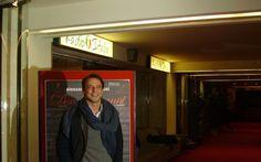 Alessandro Preziosi è Don Giovanni. Ecco cosa ha detto in conferenza stampa #alessandropreziosi #dongiovanni #tour