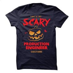 Production Engineer - #hoodies #awesome sweatshirt. SIMILAR ITEMS => https://www.sunfrog.com/LifeStyle/Production-Engineer-66310476-Guys.html?68278