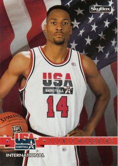 9682ddabd824 Alonso Mournig USA Basketball Basketball Photos