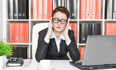 How To Balance Your Career With Your Hangover  #career #worklife #hangover