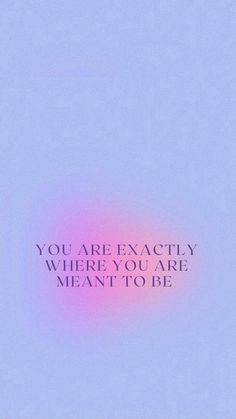Positive Vibes, Positive Quotes, Motivational Quotes, Inspirational Quotes, Happy Words, Wise Words, Aura Colors, Love Affirmations, Pretty Words