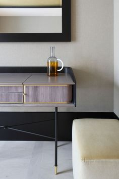 Mid Century Furniture for Modern Apartment - The Urban Interior Design Furniture, Table Furniture, Modern Furniture, Furniture Nyc, Furniture Websites, Luxury Furniture, Furniture Ideas, Inspiration Design, Interior Inspiration