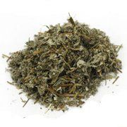Cinquefoil Herb Cut  Sifted  Potentilla erecta 1 lb *** Click image to review more details.