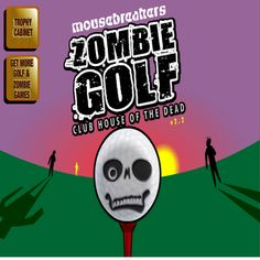 Play Game Online, Online Games, Game 1, Golf Clubs, Free