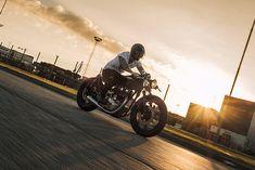 22_09_2016_Yamaha_XS650_Relic_Motorcycles_07.jpg 640×427 pixels
