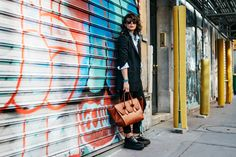 Irina Lakicevic The Locals Working Girl, Lifestyle Articles, Rock Chic, Alter, The Locals, Cool Kids, Style Icons, Autumn Fashion, Around The Worlds