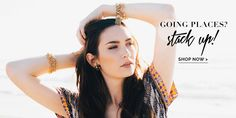 Sweet&Spark - Curated Vintage Jewelry
