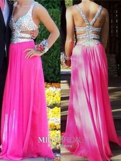 Red Prom Dresses V Neck, Long Formal Evening Dresses A Line, Crystal Detailing Military Ball Dresses Open Back, Beading Wedding Party Dresses Chiffon Elegant Homecoming Dresses, Short Semi Formal Dresses, Senior Prom Dresses, Cute Dresses For Party, Formal Dresses For Teens, Evening Dresses For Weddings, A Line Prom Dresses, Formal Evening Dresses, Vintage Evening Gowns