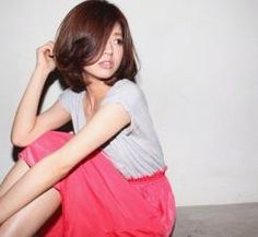名古屋美人! http://goo.gl/rynDvH