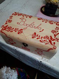 Box Sunglasses Case, Box, Cake, Desserts, Pie Cake, Cakes, Deserts, Boxes, Dessert