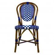 Mediterranean Bistro Chair - 224$