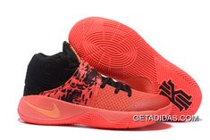 newest 40235 74775 Men Nike Kyrie II Basketball Shoes 227 New Release, Price   86.73 - Adidas  Shoes,Adidas Nmd,Superstar,Originals