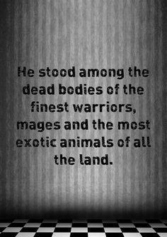 He-stood-among-the-dead