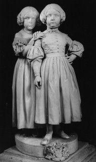 Children of Count Auguste de Talleyrand