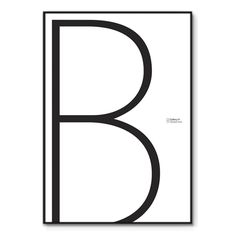 [B]Design by 'GALLERY H'/ wall decoration/frame deign/big frame/interior/modern/typographic/대형액자/인테리어디자인/액자디자인