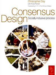 Consensus Design: Socially inclusive process - Free eBooks Download