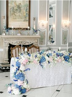 French inspired Wedding - Zavion Kotze Events Company Event Company, Event Management, Wedding Trends, Floral Design, Wedding Planning, Wedding Inspiration, Events, French, Table Decorations