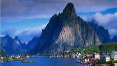 norwegen rundreise unternehmen