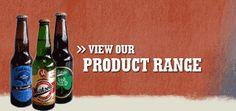 product-range  #kiwihospo #MatsonsQuakeLager #KiwiCraftBeer Kiwi, Craft Beer, Beer Bottle, Range, Drinks, Drinking, Cookers, Beverages, Beer Bottles