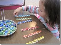 fine motor skills - Re-pinned by #PediaStaff.  Visit http://ht.ly/63sNt for all our pediatric therapy pins