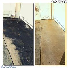 Photo Gallery | Genn-USA Pressure Washing Pressure Washing, Photo Galleries, Usa, Gallery, Roof Rack, Pressure Washers, U.s. States