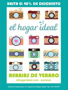 Decoracion online, el hogar ideal, rebajas 20, decoracion habitaciones. elhogarideal.com