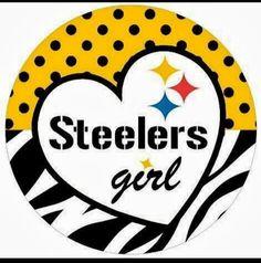 PITTSBURGH STEELERS GIRL https://www.fanprint.com/licenses/pittsburgh-steelers?ref=5750