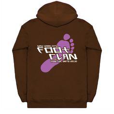 #tmnt foot clan hoodie Zip Hoodie, Pullover, Tmnt, Hoodies, Sweatshirts, Sweaters, Fashion, Moda, Fashion Styles