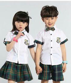 7 Best School Uniform Manufacturers images  2f73083ee