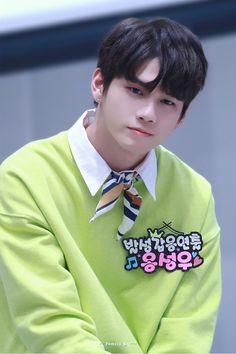 Ong Seung Woo, Hd Love, Produce 101 Season 2, Kim Jaehwan, Ji Sung, Seong, 3 In One, Kpop Boy, Korean Boy Bands
