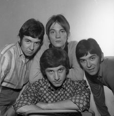 Small Faces (@roomforravers) / Twitter